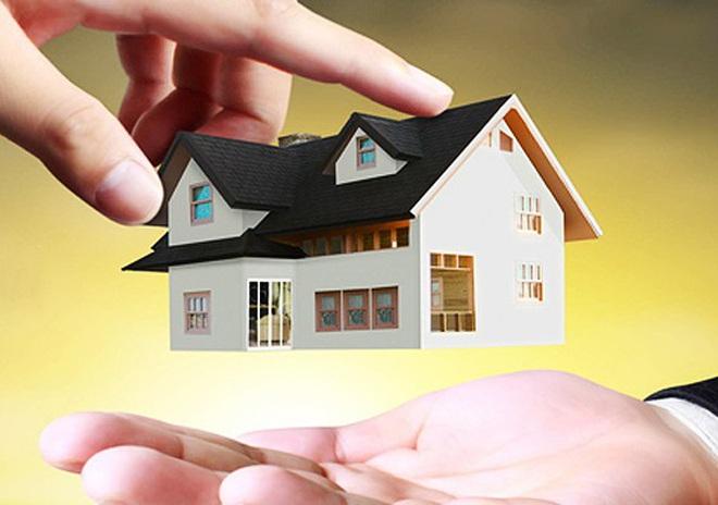 Chuyên gia mách người trẻ 4 bước lập kế hoạch tài chính để mua được nhà