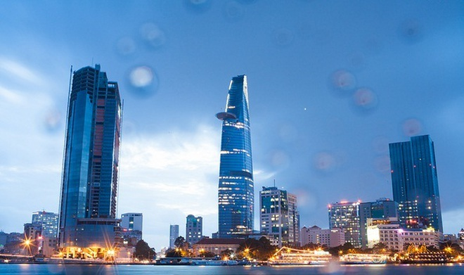 Nghị quyết 19 mới: Hướng Việt Nam tới giai đoạn phát triển cao hơn