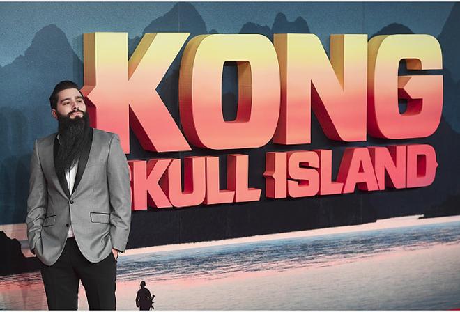 """Đạo diễn """"Kong"""": """"Sứ mệnh của tôi là đưa Việt Nam lên màn ảnh và cho thế giới biết đất nước này ngoạn mục như thế nào"""""""