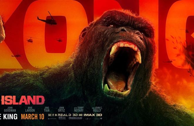 Bộ VH TT&DL: Mô hình Kong 3D tại Bờ Hồ không phải là một bức tượng và mới chỉ ở dạng ý tưởng