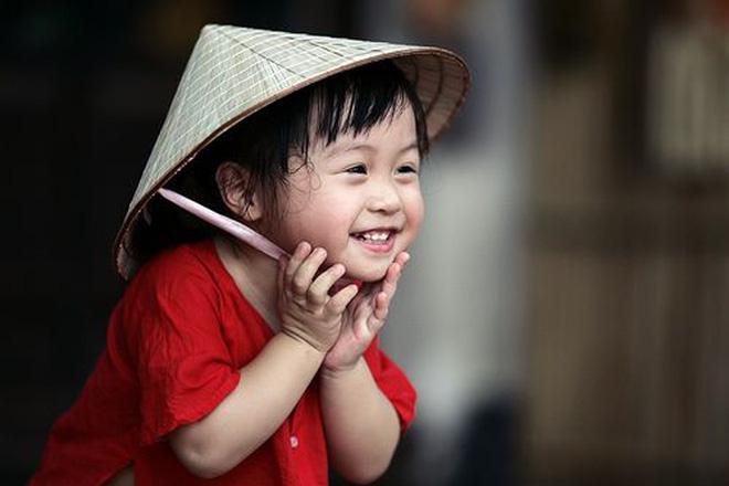 Người Việt đang cực kỳ lạc quan về viễn cảnh kinh tế năm 2017