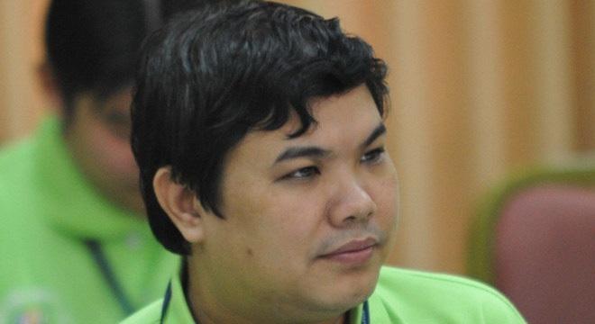 Nguyên CEO của Nutifood và FPT Trading được bổ nhiệm làm Phó Tổng giám đốc Sáng kiến chiến lược của Masan Group