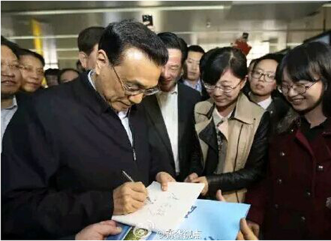Chiếm một nửa sản lượng thép của thế giới, Trung Quốc không sản xuất nổi một chiếc đầu bút bi