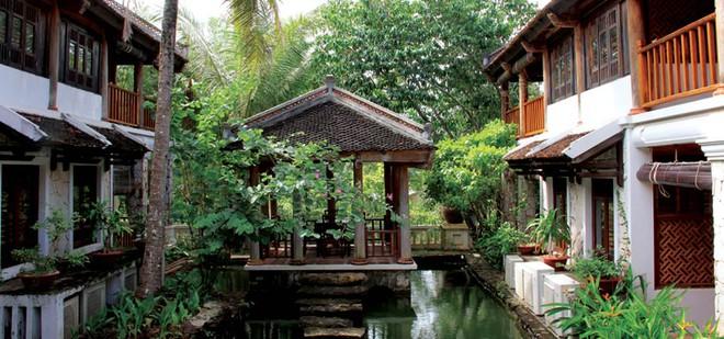 Tập đoàn Malaysia Berjaya bán dự án nghỉ dưỡng tại Phú Quốc