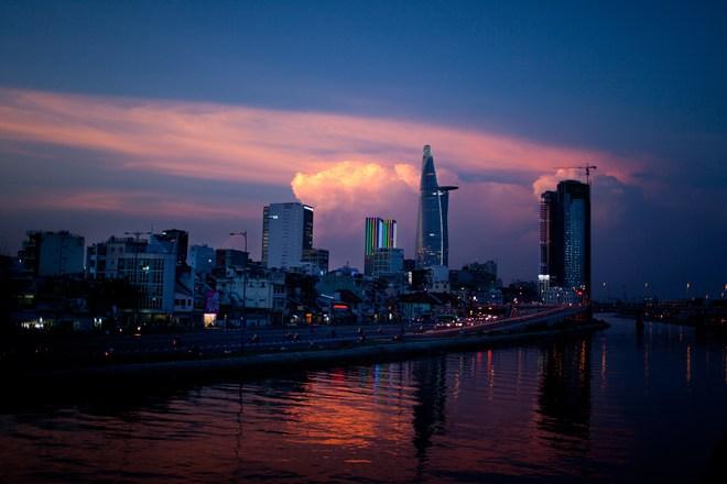 Chuyện buồn về dự báo Việt Nam là nền kinh tế vào Top 20 thế giới năm 2050