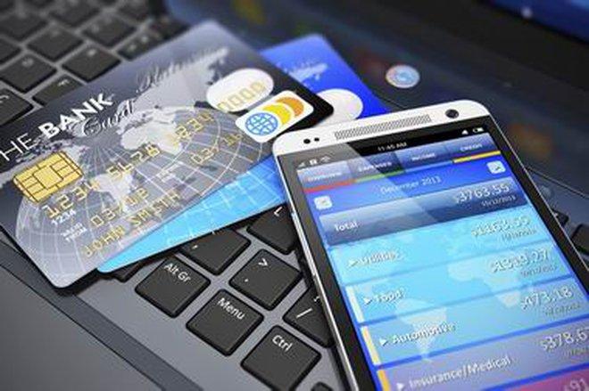 Bảo mật dịch vụ ngân hàng trên Internet - ảnh 1