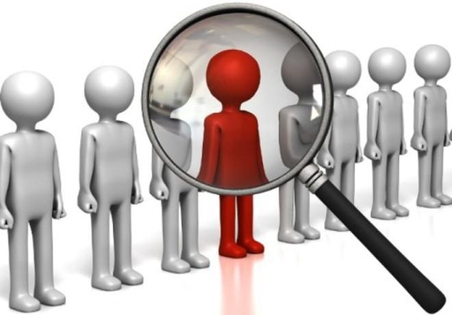 Nhu cầu tuyển nhân sự cấp cao tăng mạnh năm 2016