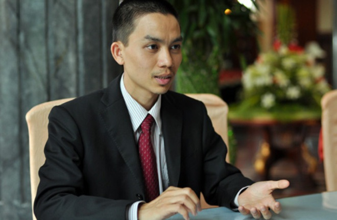 TS. Nguyễn Đức Thành: Bộ Công thương nắm giữ hàng loạt doanh nghiệp, Cục Quản lý cạnh tranh lại thuộc Bộ, vậy xử lý vi phạm thế nào?