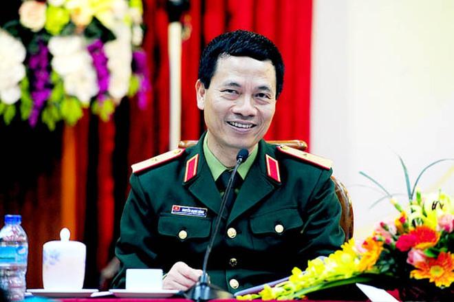 """CEO Viettel chia sẻ cách nghĩ để Việt Nam có thể trở thành một """"dân tộc lập trình"""""""