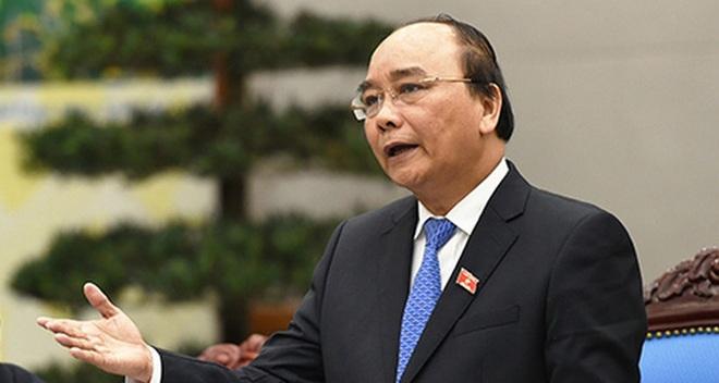 """Thủ tướng dẫn lời doanh nhân Bạch Thái Bưởi: """"Tôi muốn làm cho Hà Nội đẹp như Paris!"""""""