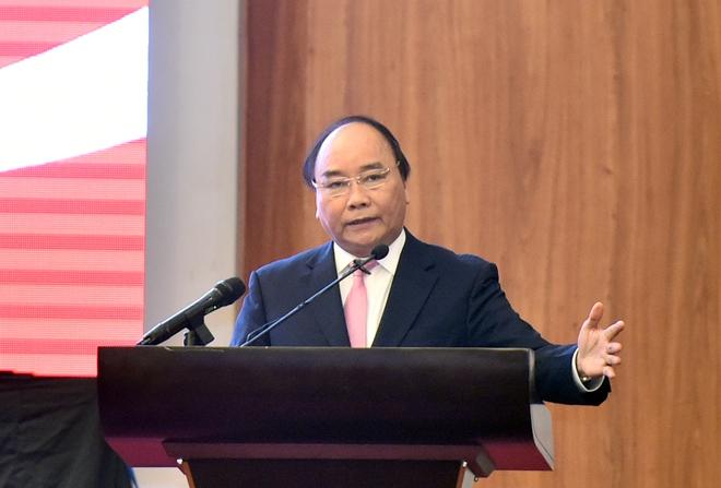 Thủ tướng chứng kiến dòng vốn đầu tư kỷ lục vào Tây Nguyên