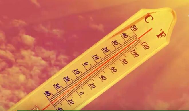 Năm 2100, mùa hè Hà Nội sẽ khắc nghiệt như ở Ấn Độ và Pakistan