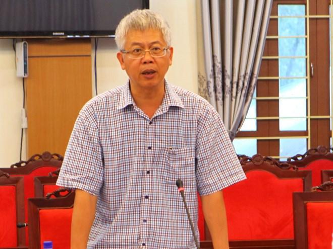 Phó Chủ nhiệm Ủy ban Kinh tế: Sẽ đảm bảo được giá trị của VND