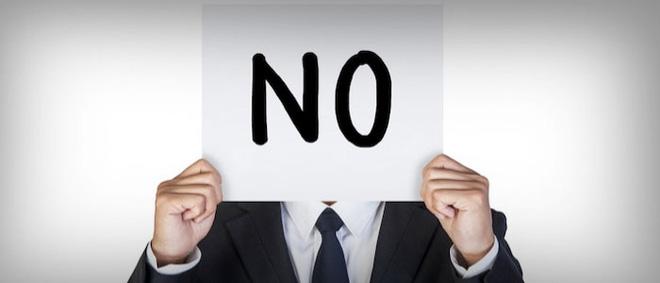 """Thủy sản NTACO chính thức nhận án hủy niêm yết vì 400 tỷ đồng hàng tồn kho """"biến mất"""""""