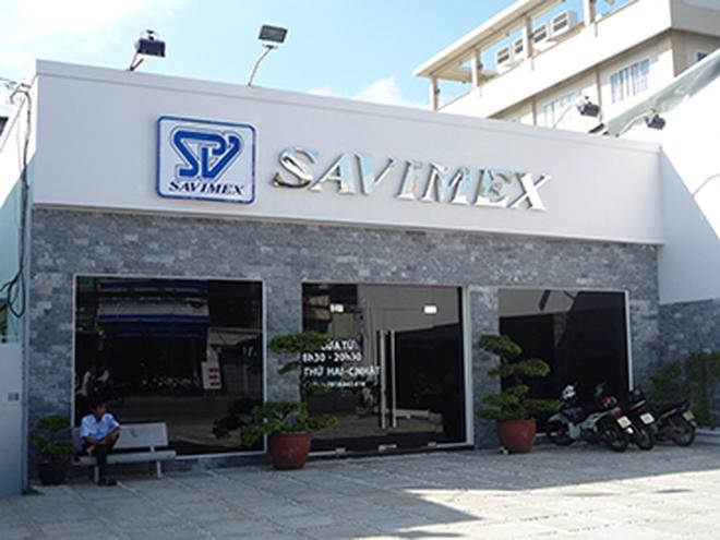 Savimex phát hành 1,1 triệu cổ phiếu thưởng, dự kiến nâng vốn điều lệ lên 126,7 tỷ đồng