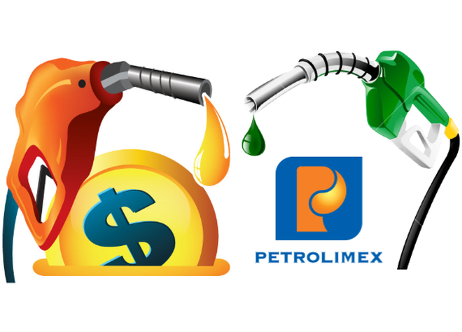 """""""Soi"""" những cổ phiếu xăng dầu sẽ IPO và lên sàn chứng khoán trong năm 2017"""