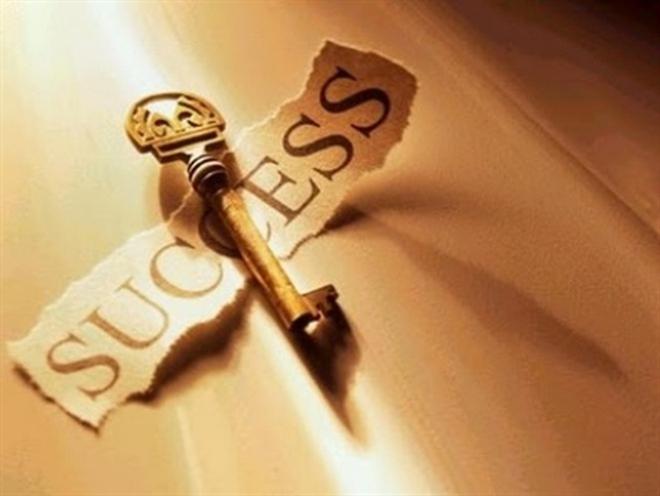 Tại sao mọi người thành công còn bạn luôn gặp thất bại?