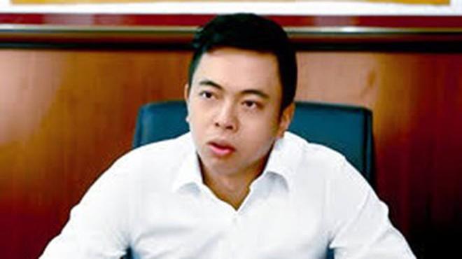 Sabeco sẽ tổ chức đại hội bất thường miễn nhiệm ông Vũ Quang Hải
