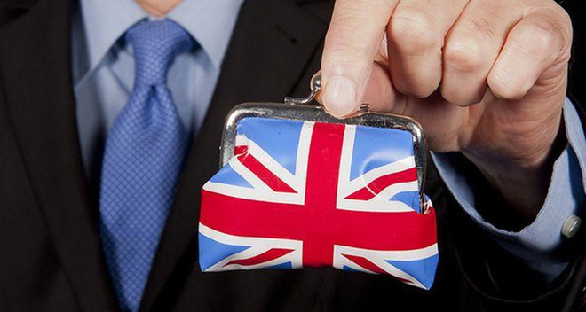 Thời khắc Brexit tới gần, nhiều ngân hàng gấp rút rời khỏi Anh
