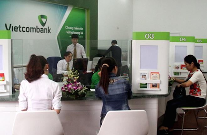 Vụ mất 30 triệu trong thẻ: Vietcombank khẳng định nếu không do khách hàng thực hiện, quyền lợi vẫn được đảm bảo