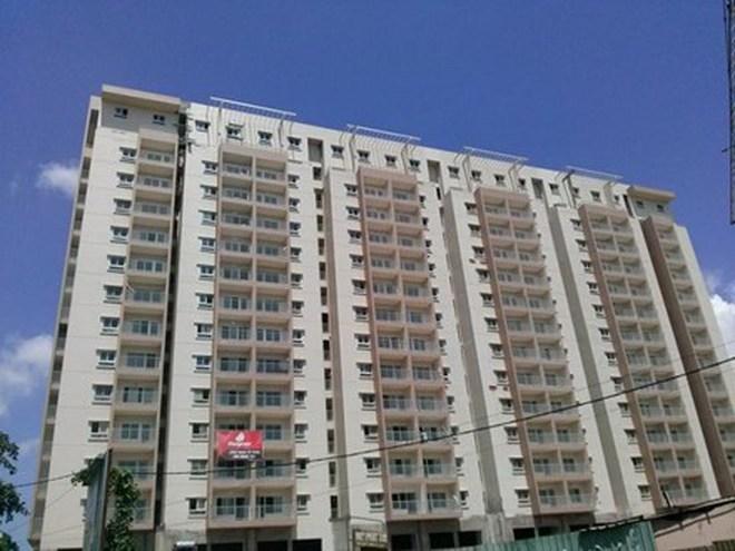 Giám đốc Sở Xây dựng: TPHCM có thể xây căn hộ 100 triệu đồng