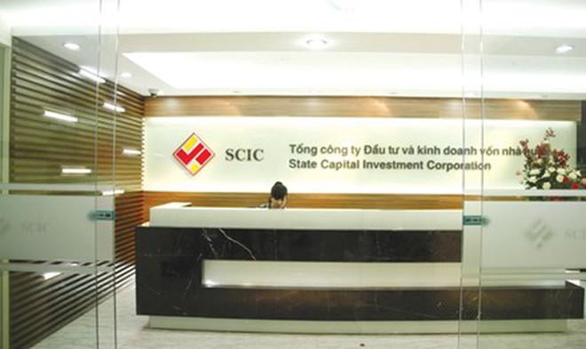 Quản lý vốn nhà nước: Đề xuất lập ủy ban mới độc lập