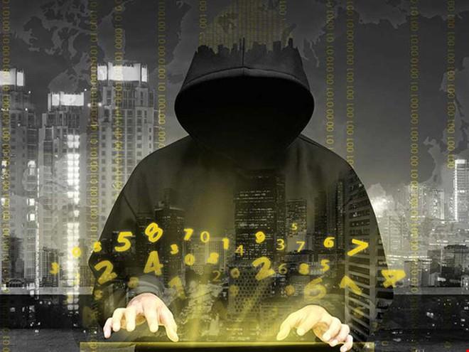 Báo động về an ninh mạng ở Việt Nam