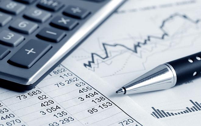 Chính sách kế toán, kiểm toán có hiệu lực từ tháng 05/2017