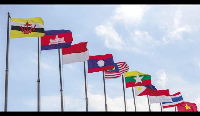 Đông Nam Á: Miếng bánh thơm ngon của các ông lớn TMĐT Trung Quốc