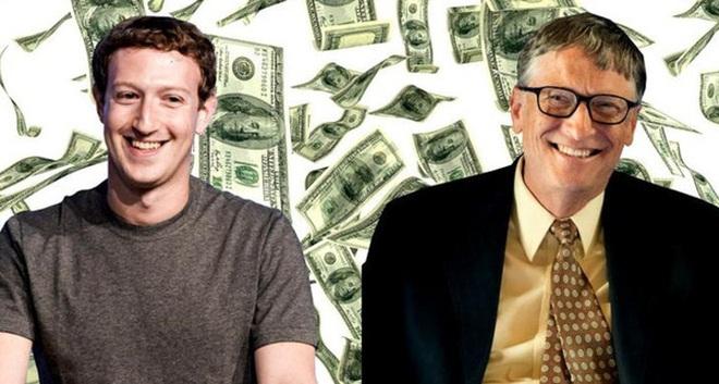 """4 điều quá đỗi bình thường của người giàu nhưng lại """"lạ như hành tinh khác"""" với người nghèo"""