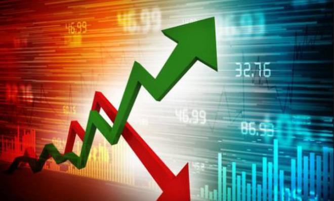 JVC lỗ 45 tỷ đồng 3 quý đầu niên độ tài chính, nâng tổng lỗ lũy kế lên 1.035 tỷ đồng