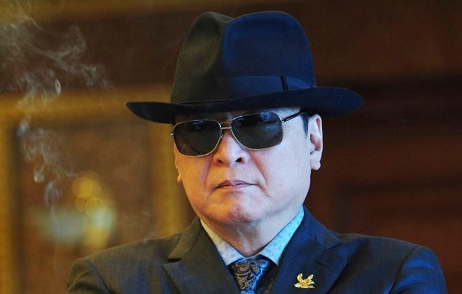 """Một cú bốc đồng của ông chủ Đỗ Anh Dũng, Tân Hoàng Minh phải chi """"núi tiền"""""""