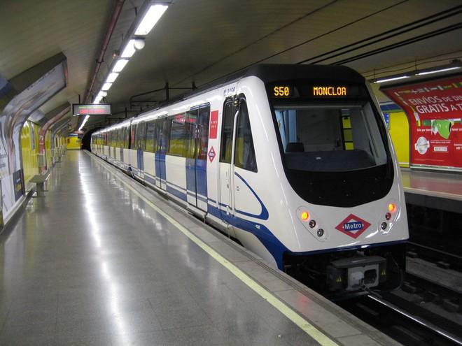 TP. HCM đầu tư hơn 5.000 tỷ đồng xây metro (tàu điện trên cao) vào sân bay Tân Sơn Nhất