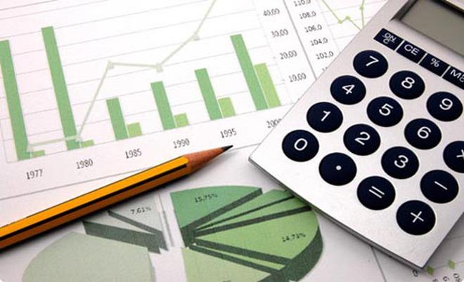 CII, HCM, DRC, HQC, BCG, NLG, JVC, AAA: Thông tin giao dịch lượng lớn cổ phiếu