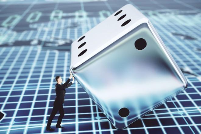 CTCK nhận định thị trường 13/02: Cổ phiếu thị giá thấp tiếp tục khuấy đảo?