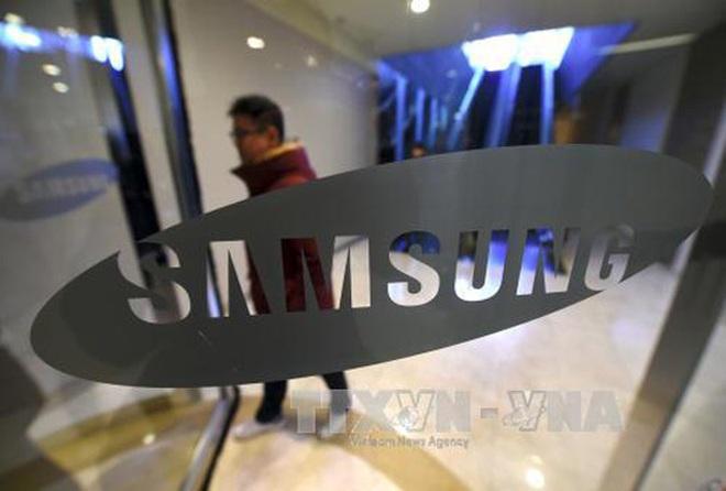 Sau LG Group và KT Group, Samsung cũng rời FKI