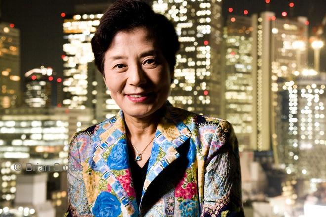 「Yoshiko Shinohara」の画像検索結果