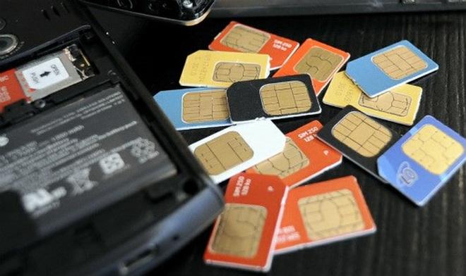 Hà Nội xóa hơn 4.000 số điện thoại quảng cáo rao vặt