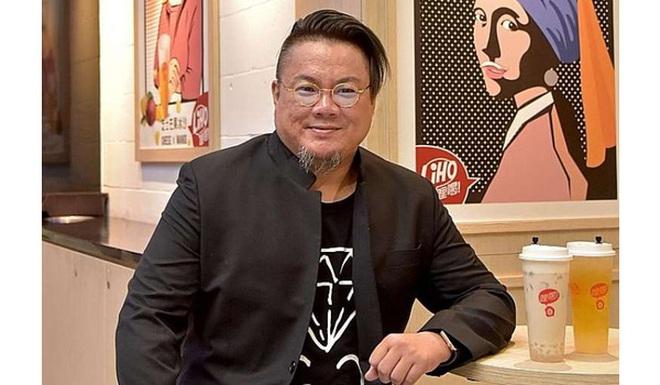 Người nhận nhượng quyền chuỗi 80 cửa hàng Gong Cha ở Singapore vừa quyết định xoá sổ cái tên Gong Cha, thay bằng thương hiệu LiHo của riêng mình