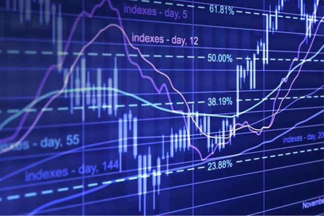 VN-Index dưới góc nhìn phân tích kỹ thuật: Rủi ro nhiều hơn cơ hội