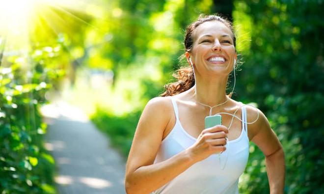 Không tốn tiền cũng chẳng mất quá nhiều thời gian nhưng những thói quen nhỏ này sẽ giúp bạn sống thọ