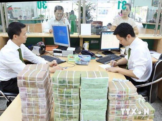 Tập trung thực hiện nhiệm vụ tài chính - ngân sách nhà nước 2017
