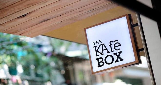 6 sai lầm startup cần rút ra từ bài học thất bại của The KAfe và Đào Chi Anh