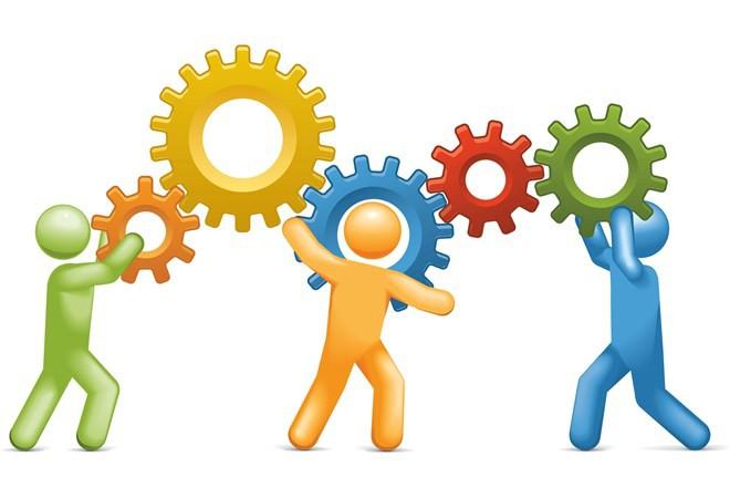 VHC, SCR, LHG, ADS: Thông tin giao dịch lượng lớn cổ phiếu