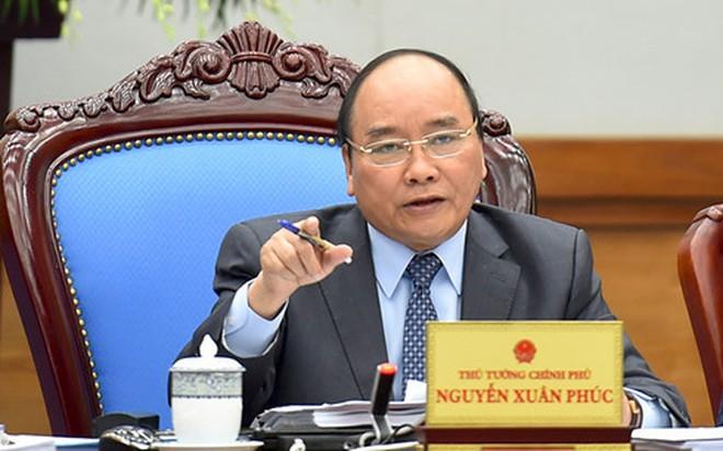 Thủ tướng yêu cầu điều tra vụ Chủ tịch Bắc Ninh bị đe dọa