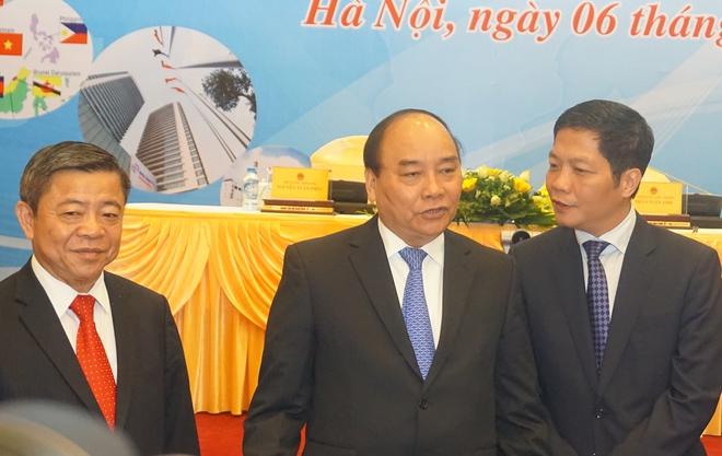2016 là năm ảm đạm với phần lớn các ngành công nghiệp Việt Nam