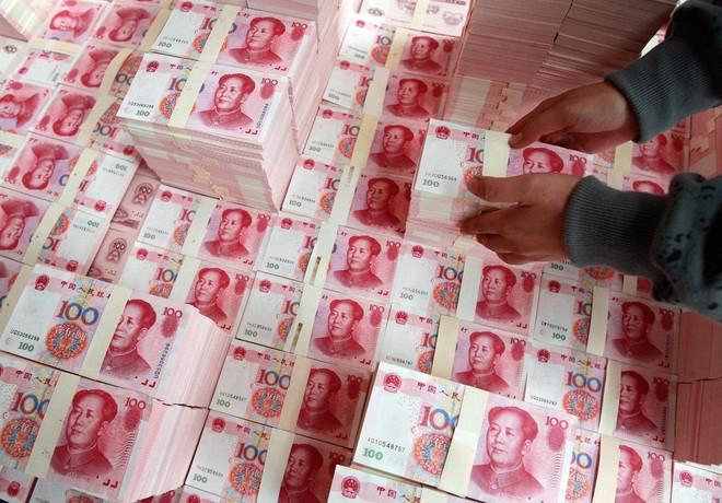 Tầng lớp trung lưu Trung Quốc ngày càng lo lắng về tương lai