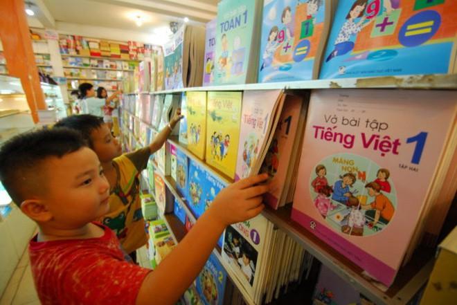Tiến sĩ Nguyễn Đình Cung, chuyên gia Phạm Chi Lan nói gì về dự thảo 20 ngành nghề cấm tư nhân kinh doanh?