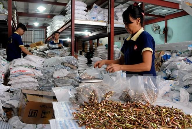 """Với EVFTA, Việt Nam chuẩn bị đón """"làn sóng"""" đầu tư từ châu Âu"""