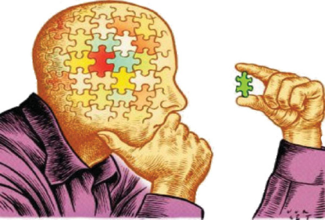 Hãy cẩn trọng, đây là những lỗi tư duy kinh điển mà nhà đầu tư thường gặp phải khi đưa ra quyết định